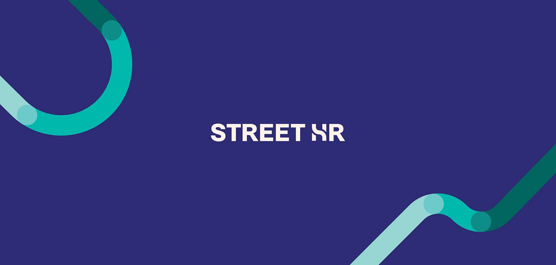 STREET HR