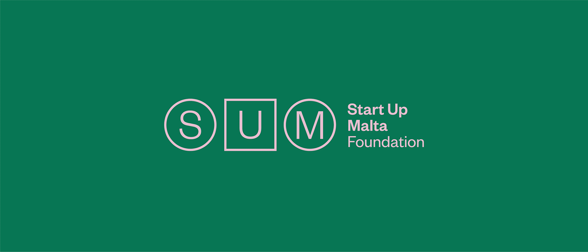 START UP MALTA FOUNDATION